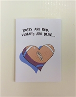 Love Stillers for Significant Other - YINZER Cards
