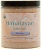Himalayan Bath Salts - Relaxing
