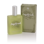 Sagebrush Cologne by Annie Oakley