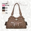 Cowgirl Collection Handbag