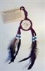 Dreamcatcher, Small