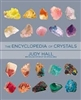 Encyclopedia of Crystals