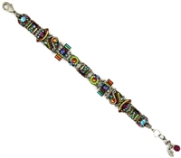 Firefly Bracelet-Viva-Multi Color