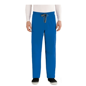 Barco 0212 - Men's 6 Pocket Cargo Pant