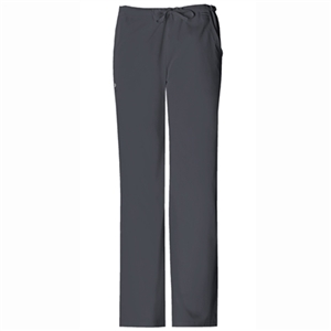 Cherokee 1066 - Stretch Drawstring Pant