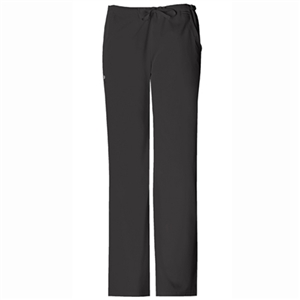 Cherokee 1066T - TALL LUXE Stretch Drawstring Pant
