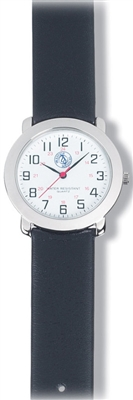 Prestige 1736 Men's Easy-Reader Watch