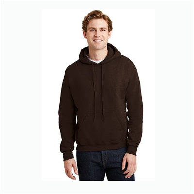 Sanmar 18500 - Gildan - Heavy Blend Hooded Sweatshirt