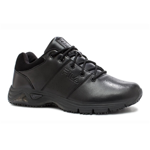 FILA 1SH40205-001 - Men's Memory Breach SR LOW
