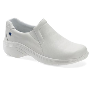 NurseMates - Dove 229904