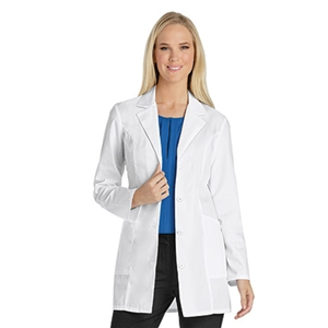 "Cherokee 2300 - Women's Ladies Classic 32"" Lab Coat"