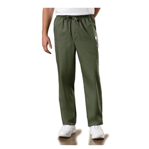 Cherokee 4000 - WW Originals Men's Utility Scrub Pant
