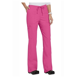 Cherokee 4044 - Core Stretch Women's Drawstring Scrub Pant