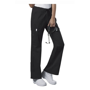 Cherokee 4044 - Core Stretch Drawstring Pant