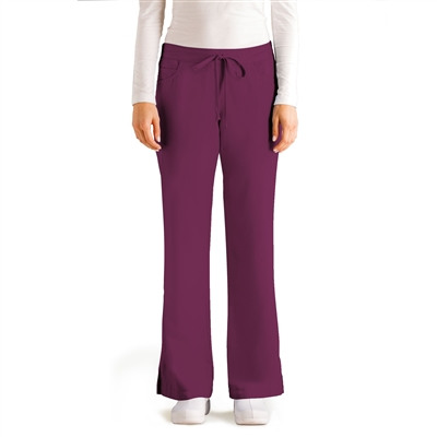 Barco 4232 - Flare Pant