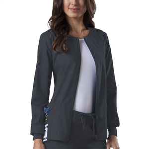 CHEROKEE 4315 - Warm-Up Jacket for LMC