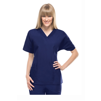 Cherokee 4700 - V-neck Top