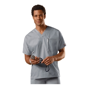 Cherokee 4777 - WW Originals Unisex Scrub Top