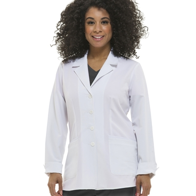 Healing Hands 5064 - Women's Felicity Lab Coat