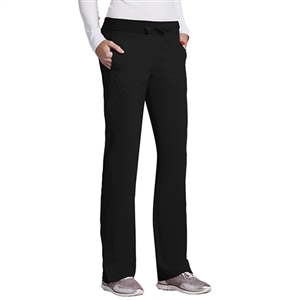 Barco One 5205 - 4 Pocket Low-Rise Cargo Track Pant