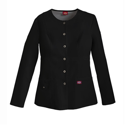 Dickies 82310 - Warm-up Jacket