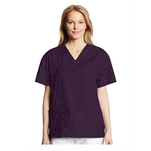 Dickies Medical 86706 - V-Neck Top