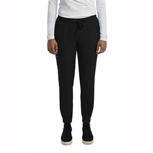 HH WORKS 9575H - Women's Renee Jogger Scrub Pant