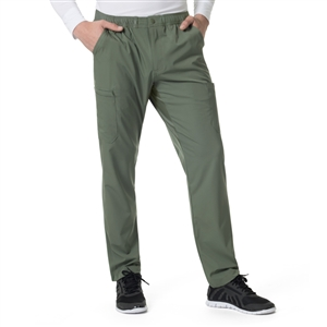 Carhartt Liberty C55106 - Men's Athletic Cargo Pant
