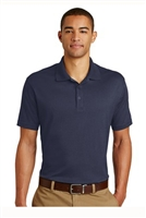 EB102 - Eddie Bauer Performance Polo