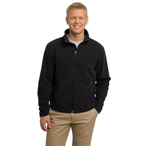 SanMar Port Authority Fleece - F217