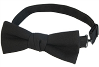 Fame F43 - Standard Bow Tie