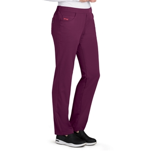 Barco GRSP510 - Women's Stretch Scrub Pants