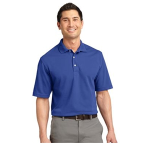Sanmar K455 - Rapid Dry Polo - Men's