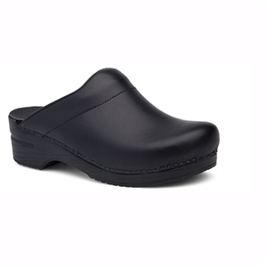 Dansko - Men's Karl Black Box