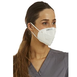 KN95 Face Mask - Box of 20