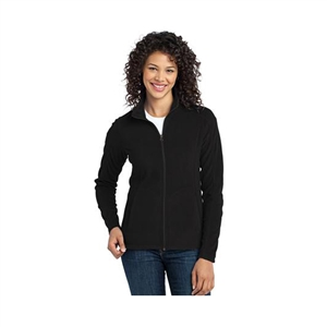 SanMar L223 - Port Authority Microfleece