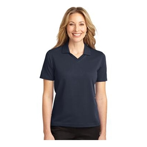 Sanmar L455 - Rapid Dry Polo - Women's