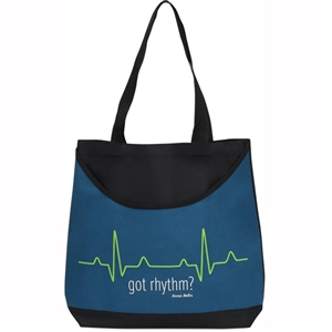 Nursemate NA00294 - Scoop Tote Bags