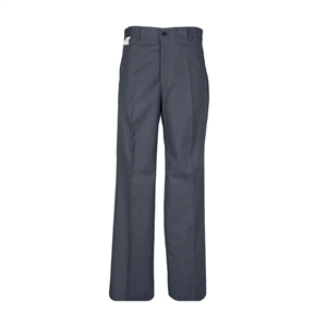 Pinnacle/EWC Men's Work Pant for White Oak