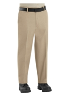 Pinnacle/EWC Men's Work Pant