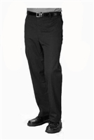 Pinnacle/EWC - Male Full Cut Durable Press Pant