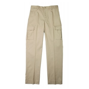 EWC-Pinnacle PTCARDC - Men's Work Pant Cargo Pocket