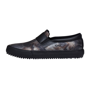 Infinity by Cherokee Women's Rush Slip-On Shoe