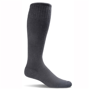 Men's Sockwell Circulator SW1M - Graduated Compression Sock