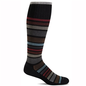 Men's Sockwell TWILLFUL SW27M - Graduated Compression Sock