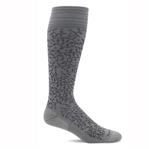 Sockwell NEW LEAF SW37W - Graduated Compression Sock