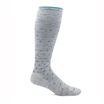 Sockwell ON THE SPOT SW3W - Graduated Compression Sock