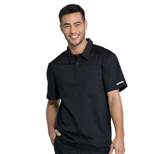 Cherokee WW615 - Revolution Men's Polo Shirt