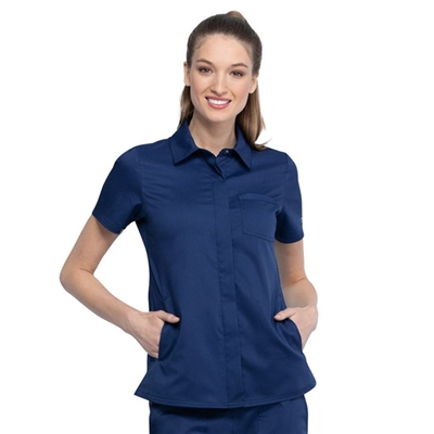 Cherokee WW669 - Revolution Women's Polo Shirt