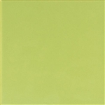 "Daltile Festiva - QF30 Green Apple Ceramic Wall Tile - 8"" X 8"" Glazed Decorative Ceramic Tile"
